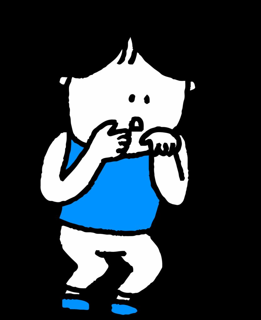 【マッチングアプリ】女オタクはメッセージ、カミングアウトどうすればいい?