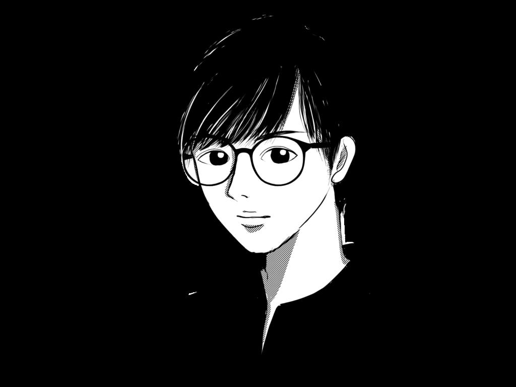 【体験談】理系オタク彼氏の作り方&付き合うメリット・デメリット