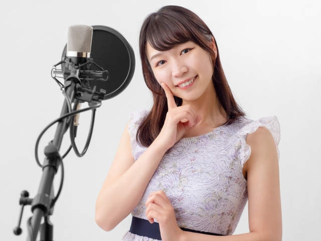 声優オタクが恋活・婚活で理解あるパートナーと結婚する方法