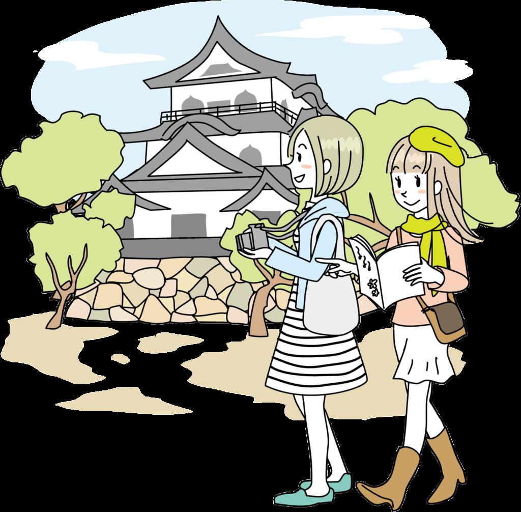 【アンケ】歴女・刀女子と出会える場所、付き合う方法【婚活】