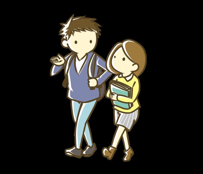 オタク大学生におすすめの恋活・婚活【参加できないのもある】