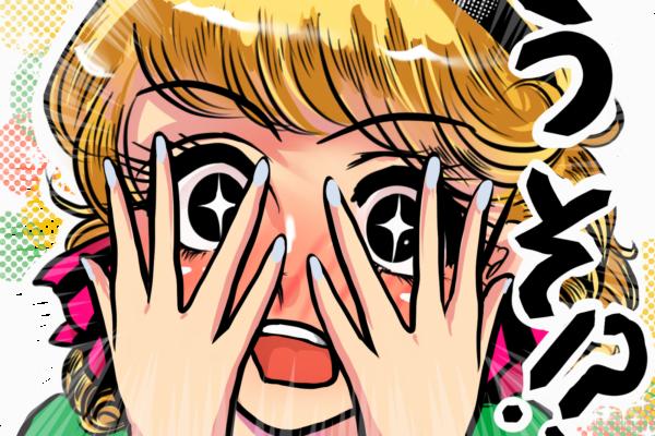 【体験談】アニメーターと出会う方法、結婚するメリット・デメリット