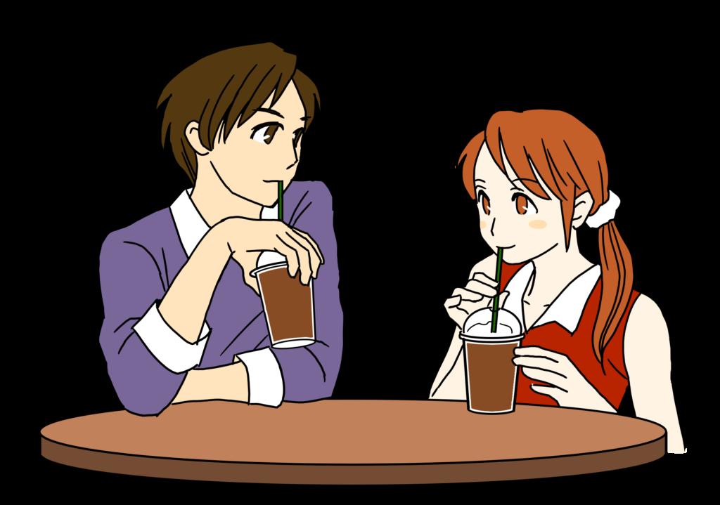 アニメオタクが恋愛・婚活・結婚する方法を経験者に聞いてみた